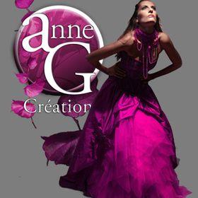 Anne G Création