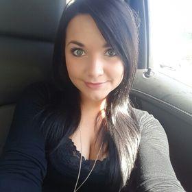 Allie LaGrange