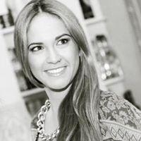 Lorena Camacho Rios