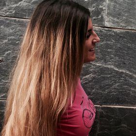 86f10382935a Ariadna Jerez (adnnnna) en Pinterest