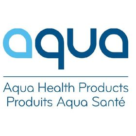 Aqua Health Products