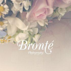 Bronte photography
