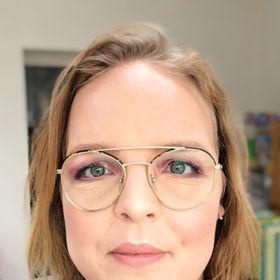 Kirsten Kenners