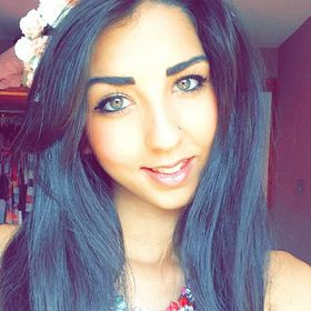 Ciara Jaleel