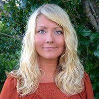 Jennie Bergström