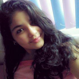 Thalita Karis