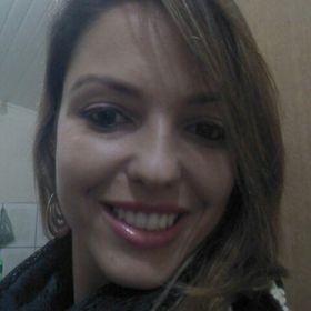 Mayara Fagundes