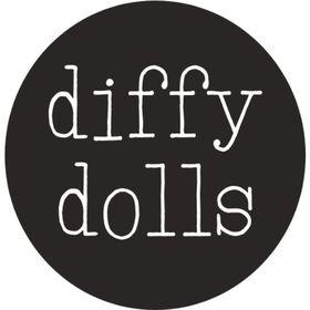 diffydolls