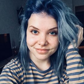 PETRA-EMILIA
