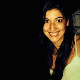 Joana Neto