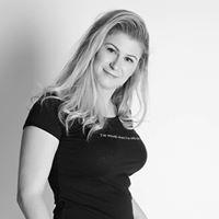 Magda Wawrzynów