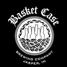 Basket Case Brewing Company