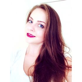 Adela Onet