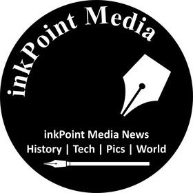 inkPoint Media