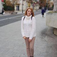 iri Irina