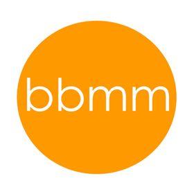 bbmm.ie
