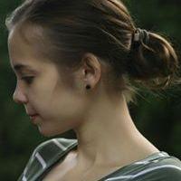 Oxana Polyantceva