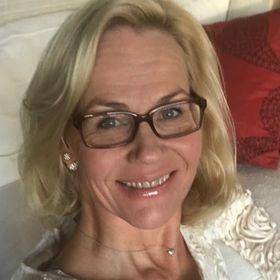 Mari Kähkönen