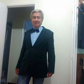 Nelson Cadena Sánchez