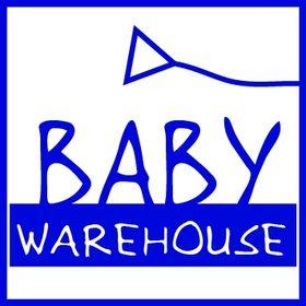 BW Baby Warehouse GmbH & CO. KG