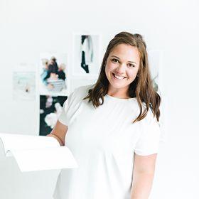Laura Kashner
