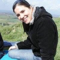 Zuzana Čechovská