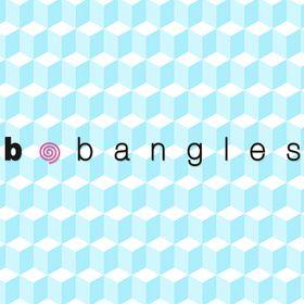 Bobangles