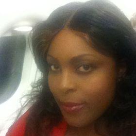 Mercy Mfune