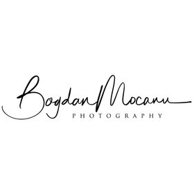 Bogdan Mocanu Photography