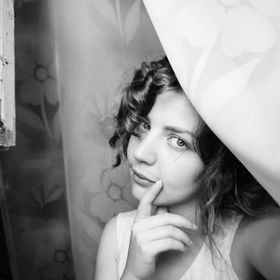 Elena Bulea