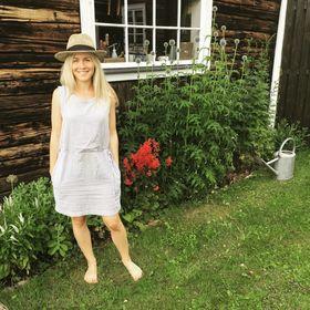 Isabella Rönnmark