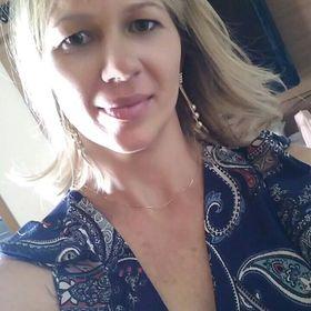 Patricia Alves Filho