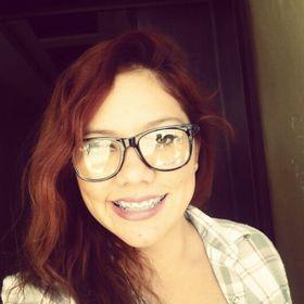 Mildred Martínez