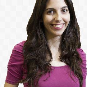 Catarina Vilela