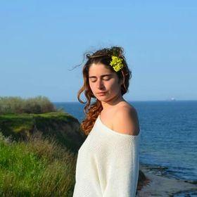Catalina Nicolae