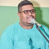 Adessandro Mendes