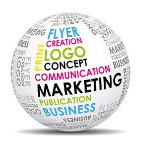 Universelweb Agence Web & Communication