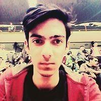 Mustafa Alıcı