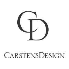 Carstens design interiørstudio og nettbutikk