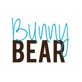 Bunny Bear