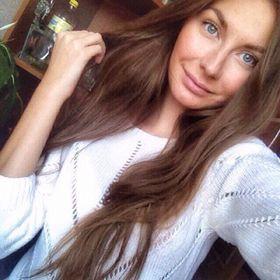 Макарова Екатерина Ю
