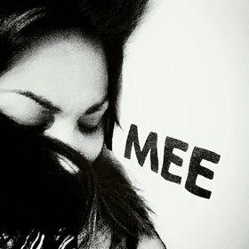 Mee Novita
