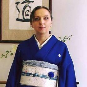Лилия Ноздрунова