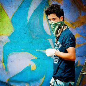 Redo Graffiti