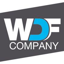 WDF-COMPANY srl