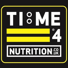 Time4Nutrition