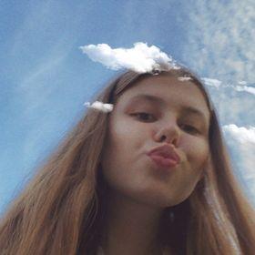 Roksana Lech