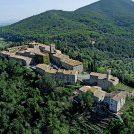 Tuscany Holiday Houses Castello Ginori Di Querceto