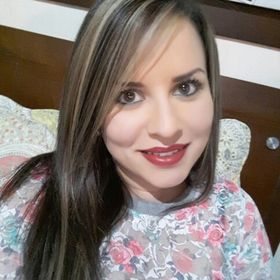 Alejandra Quintero