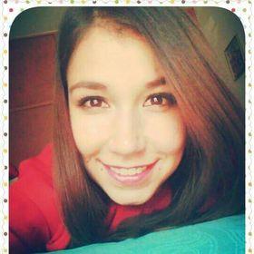 Cristina Veloz